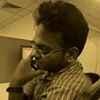 Anand Ganesan Travel Blogger