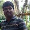 Vinothkumar Palanivel Travel Blogger