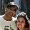 Sachin Srivastava Travel Blogger