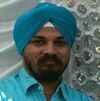 Bhupinder Singh Dadwal Travel Blogger