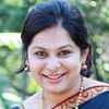 Suma Ramanakumar Travel Blogger