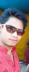 L Joy Sharma Travel Blogger