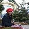 Deepali Bagul Travel Blogger