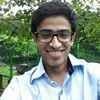 Prateek Sethi Travel Blogger