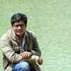Surender Kumar Travel Blogger