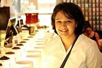 Ketki Borkar Travel Blogger