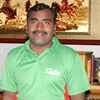 Raju Yadav Travel Blogger