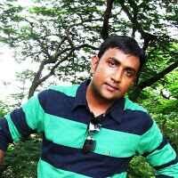 Dwarakesh Subramanian Travel Blogger