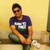 Manish Dutta Travel Blogger