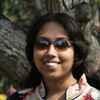 Arpita Das Travel Blogger