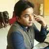 Ajay Kumar Gupta Travel Blogger
