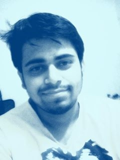 Akshay Kolle Travel Blogger