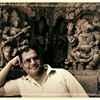 Muralidhar Gowda Travel Blogger