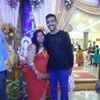 Shubha Rayalu Travel Blogger