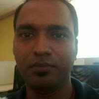 Kalyan Biswal Travel Blogger