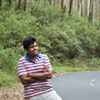 Aditya Sreevatsa Travel Blogger