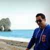 Karan Batra Travel Blogger