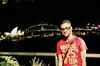 Tapan Surana Travel Blogger