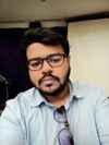 Indrashish Das Travel Blogger