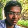 Shivakumar Lingamurthy Travel Blogger