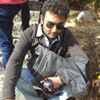 Saiyam Sethia Travel Blogger