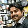 Kalesh Sivanandan Travel Blogger