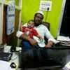 Mohammed Jaffer Shukur Travel Blogger