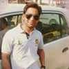DrMohit Raghav Travel Blogger
