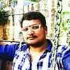 Pardha Saradhi Nimmagadda Travel Blogger