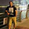 Abhit Manohar Travel Blogger