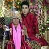 Madhur Madan Travel Blogger
