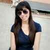 Anita Dangi Travel Blogger