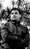Umesh Kumar Travel Blogger