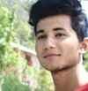 Divyanshu Aswal Travel Blogger