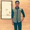 Dharani Babu Travel Blogger
