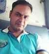 Naved Usmani Travel Blogger