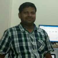 Raghunandan Yadav Travel Blogger