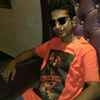 Rishabh Kedia Travel Blogger