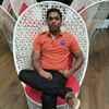 Sagar Behera Travel Blogger