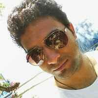 Harsh Vashistha Travel Blogger