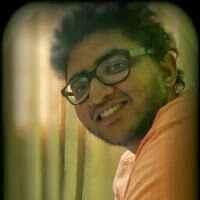 BHARGAV RAM JARUGULA Travel Blogger