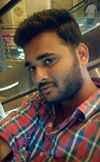 Gumpu Naveen Travel Blogger