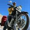 Sujit Saha Travel Blogger