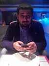 Vinay Dahiya Travel Blogger