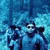 Arpan Nayak Travel Blogger