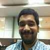 Krishna Turlapaty Travel Blogger