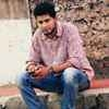 Kamarudheen Khan Travel Blogger