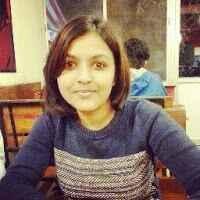 keerthi rajasekharan Travel Blogger