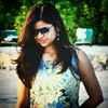 Tulika Singhal Travel Blogger