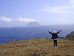 ruby Travel Blogger